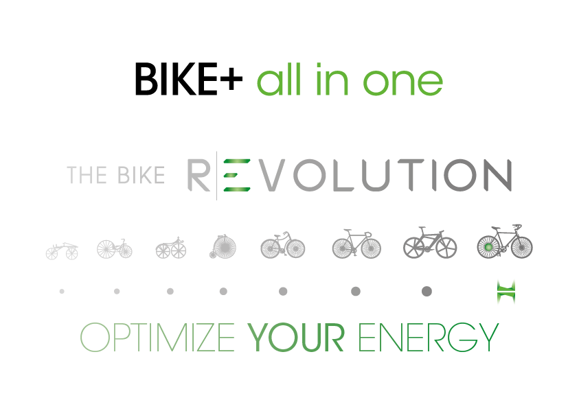 Bike+all in one Revolution-08-1