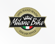 Milano Bike