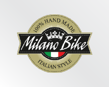 9_Milano Bike